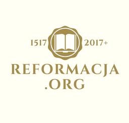 Reformacja