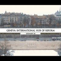 Rodowód 29 | Genewa – Międzynarodowe centrum odnowy religijnej