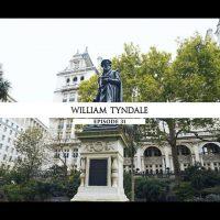 Rodowód 31 | William Tyndale