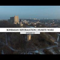 Rodowód 15 | Czeska Reformacja – Wojny husyckie