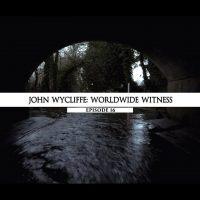 Rodowód 16 | Jan Wiklif – Świadek na cały świat
