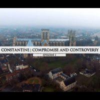 Rodowód 01 | Konstantyn – Kompromis i spór