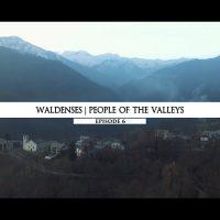 Rodowód 06 | Waldensi – Mężowie dolin