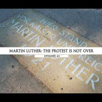 Rodowód 42 | Marcin Luter – Protest trwa