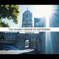 Rodowód 45 | Narodziny metodyzmu