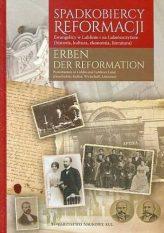 Spadkobiercy reformacji
