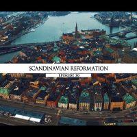 Rodowód 30 | Reformacja w Skandynawii
