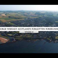 Rodowód 32 | George Wishart – Zapomniany szkocki apostoł