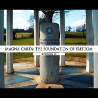 Rodowód 10 | Wielka Karta Swobód – fundament wolności