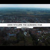 Rodowód 11 | Jan Wiklif – Jutrzenka reformacji