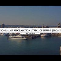 Rodowód 13 | Czeska Reformacja – Proces Husa i Hieronima