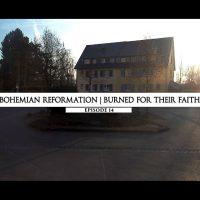 Rodowód 14 | Czeska Reformacja – Spaleni za wiarę