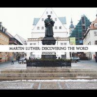Rodowód 18 | Marcin Luter – Odkrycie Słowa Bożego