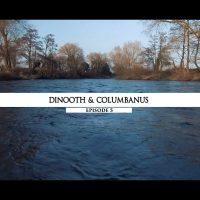Rodowód 05 | Dinothus i Kolumban Młodszy