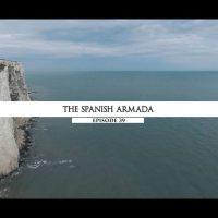 Rodowód 39 | Hiszpańska Armada
